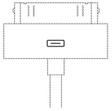 Gardiner-Ben-Apple-Power-Plug.png#asset: