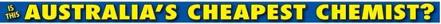 Gardiner-Ben-Australias-cheapest-chemist