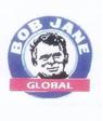Gardiner-Ben-Bob-Jane-2.png#asset:3180