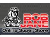 Gardiner-Ben-Bob-Jane-3.png#asset:3181
