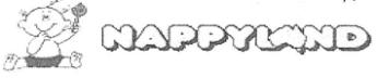 Gardiner-Ben-Nappy-Land-2.png#asset:3289