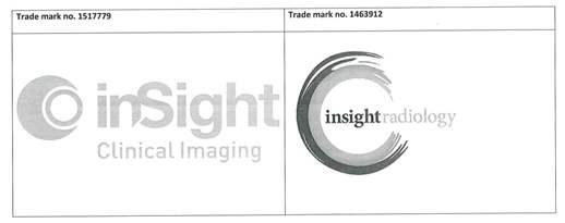 Pham-marks.jpg#asset:4861