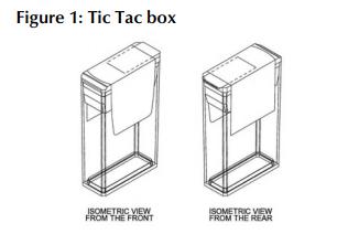 Rollnik-Adama-Tic-Tac-box.png#asset:3131